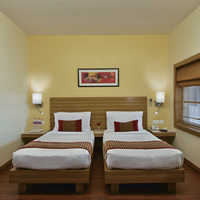 Superior_Room_Twin_Bed