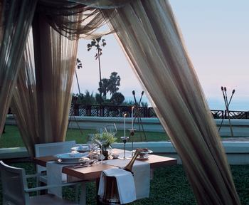 27651862-L1-Private_Dining_Experience