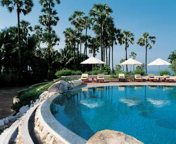 27651888-L1-Swimming_Pool