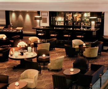 27651892-L1-Atrium_Lounge