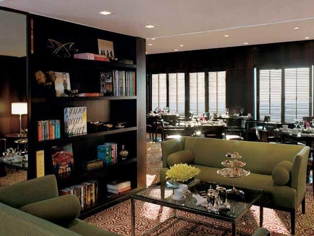 Taj_Club_Lounge