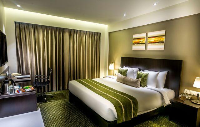 7_Deluxe_Room