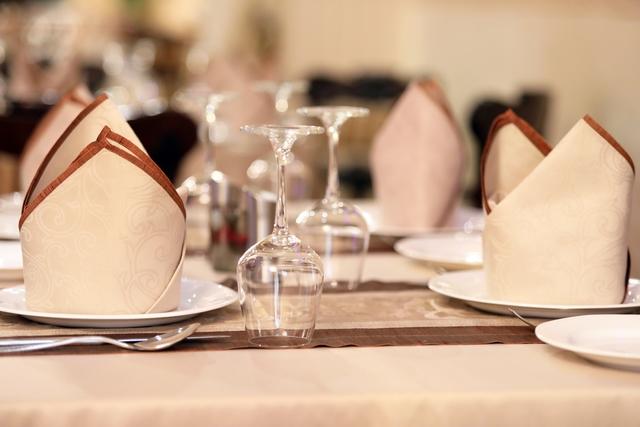 12_-_Restaurant