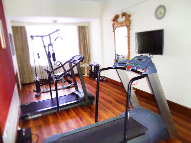 18_-Gym