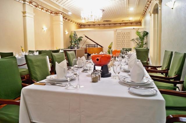 19-SocietyRestaurant