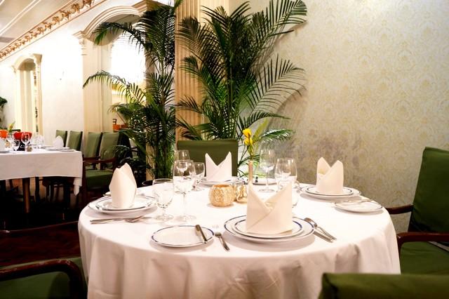 29_-_Society_Restaurant