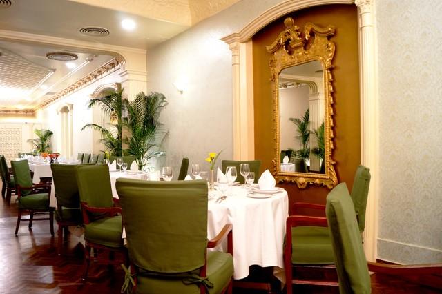 35_-_Society_Restaurant