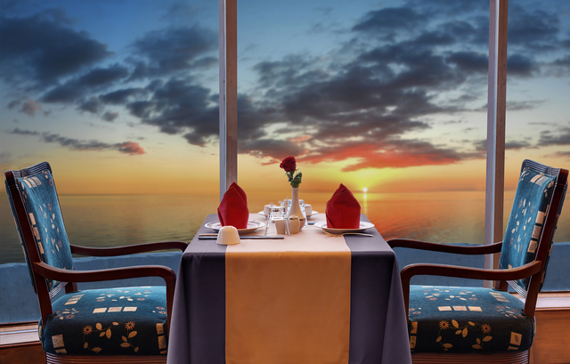 Revolving_Restaurant