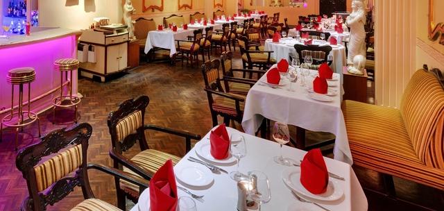 Society_Restaurant