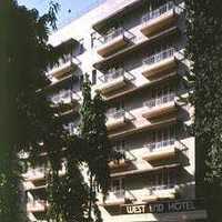 01_HOTEL