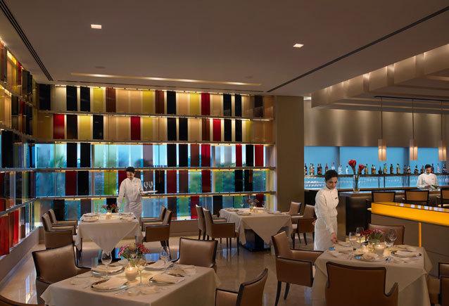 Italian_dining