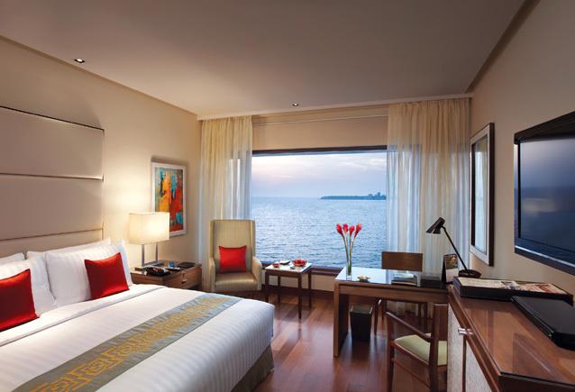 Premier_ocean_view_room