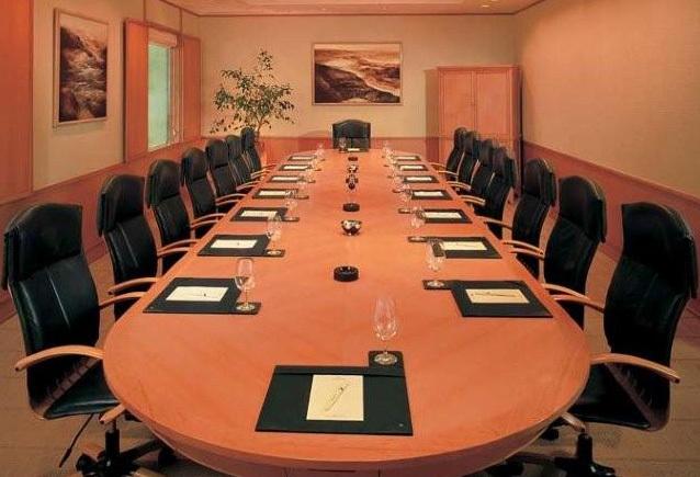 twenty_seater_meeting_room