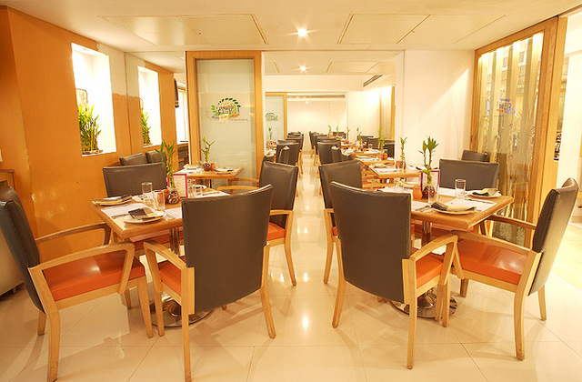 fishy_restaurant02