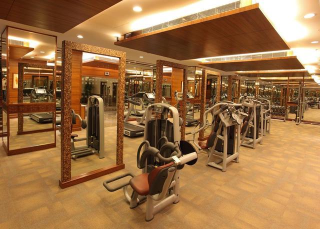 b_gym