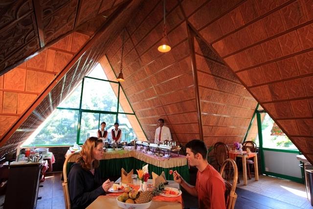 Nilave_multicuisine_restaurant
