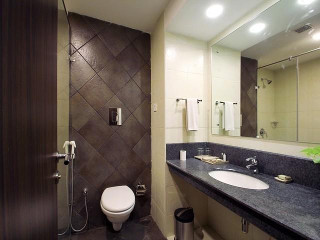Eastend Munnar Munnar Room Rates Reviews Amp Deals