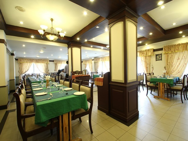 Eastend Munnar Munnar Room Rates Reviews Amp Deals