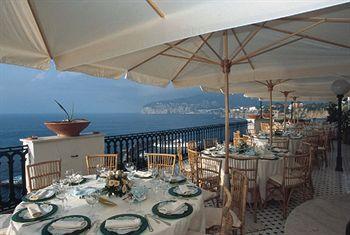 Villa La Terrazza, Sorrento. Use Coupon Code >> STAYINTL << Get ...
