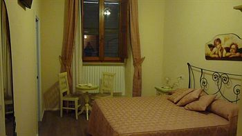 Emejing La Terrazza Montepulciano Images - Modern Home Design ...