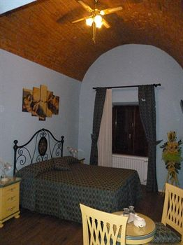 Beautiful Hotel La Terrazza Montepulciano Images - Modern Home ...