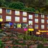 Hotel_Front_copy