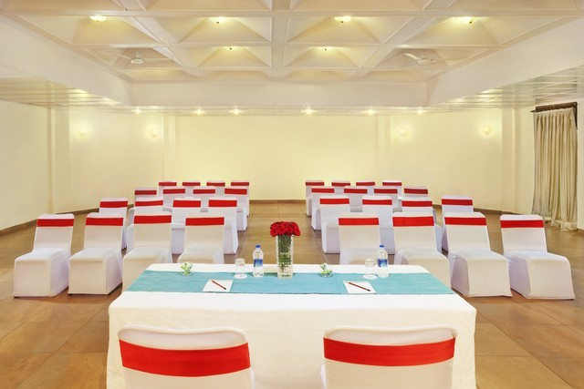 03_Mussoorie_-_Pine_Hill__Conference_Hall