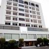 hotel_hardeo10