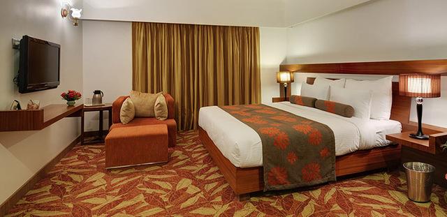 Deluxe_Rooms