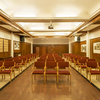 conference_hall_1