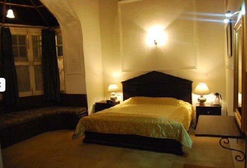 Room_3