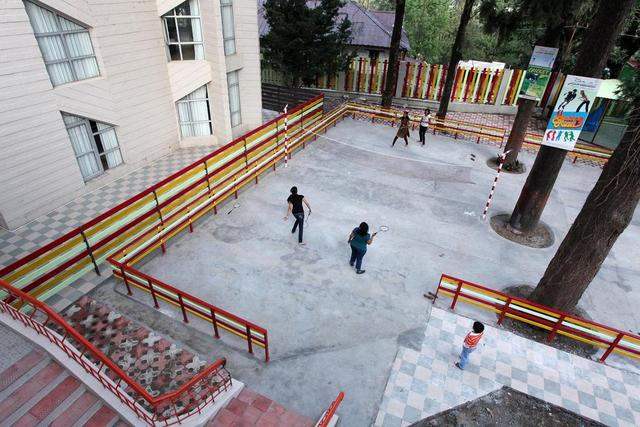 Badminton_Court_4