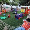 Children_Park_2