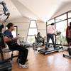 Gym_Inside_View