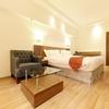 Superior_Room_5