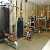 Gym_View-3