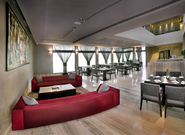 The_Lalit_Legacy_Lounge_View-1