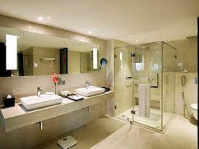 The Lalit New Delhi New Delhi Room Rates Reviews Amp Deals