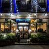 Hotel_Enterance_Night1