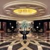 27640753-L1-Banquet_-_Lobby