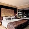27640761-L1-Club_Room