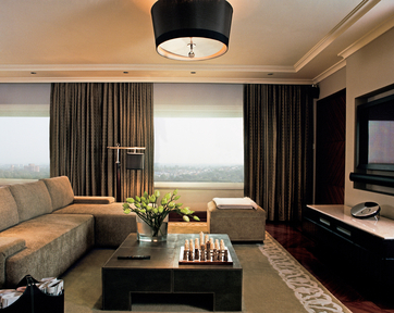 27640765-L1-Bedroom_Lounge_of_the_Grand_Presidential_Suite