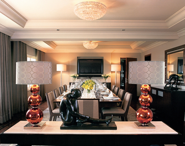 27640769-L1-Dining_Conference_Area_of_the_Grande_Presidential_Suite