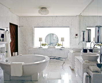 27640773-L1-Grand_Master_Bathroom_of_Grand_Presidential_Suite