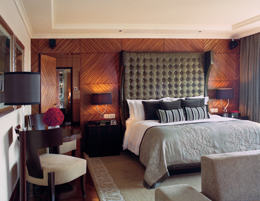 27640777-L1-Grand_Master_Bedroom_of_Grand_Presidential_Suite