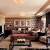27640785-L1-Living_Room_of_Grand_Presidential_Suite