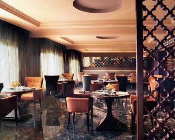 27640838-L1-Taj_Club_Lounge