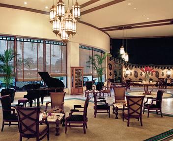27640847-L1-Tea_Lounge