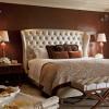 34599307-L1-Tata_Suite_-_Bedroom