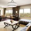 38892869-L1-Luxury_Suite_1